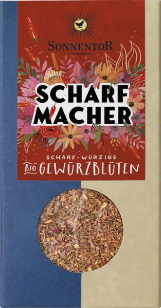 *Bio Scharfmacher Gewürzblüten, Packung (30g) Sonnentor