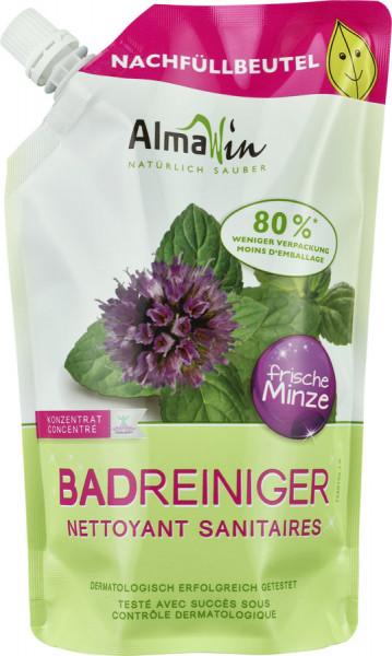 Bad Reiniger Nachfüllbeutel (0,5l) AlmaWin