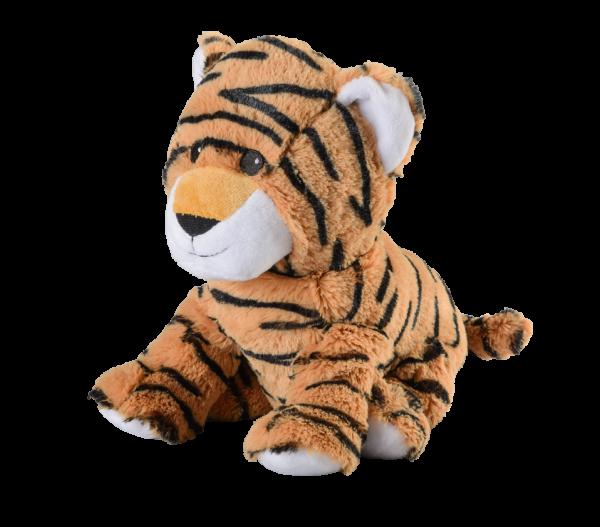 Warmies Tiger (1 Stück)