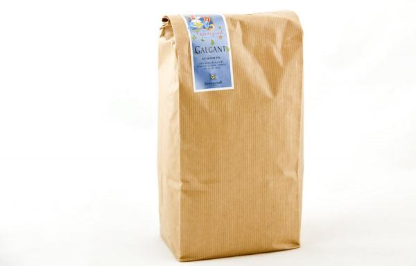 *Bio Galgant gemahlen, Großpackung (1000g) Sonnentor