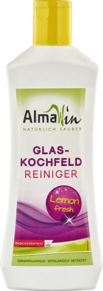 Glaskochfeld Reiniger (0,25l) AlmaWin