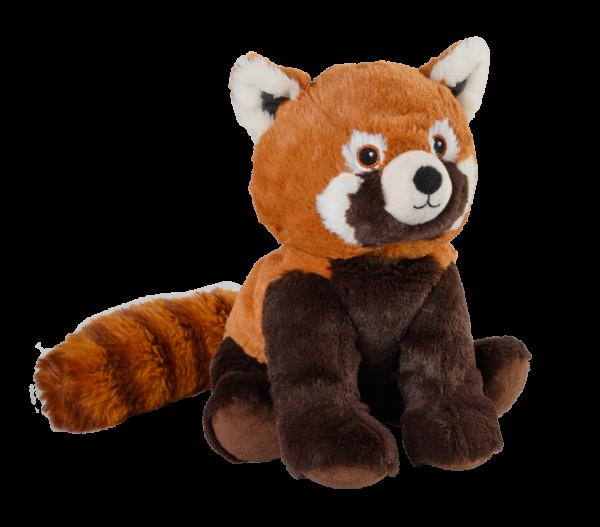 Warmies Roter Panda (1 Stück)