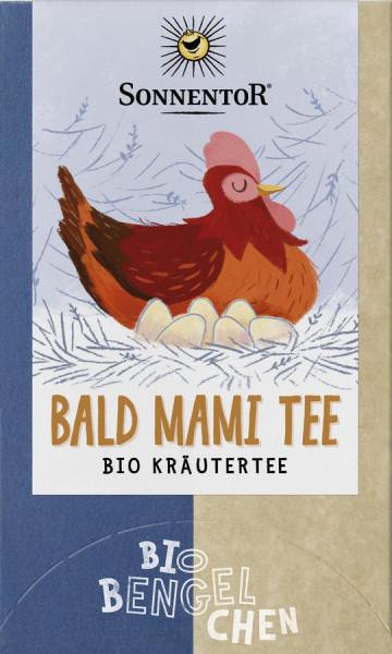*Bio Bald Mami Tee Bio-Bengelchen® bio Einkammerbeutel (21,6g) Sonnentor