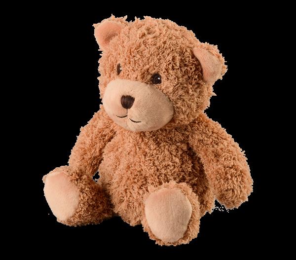 Warmies MINIS Teddy (1 Stück)