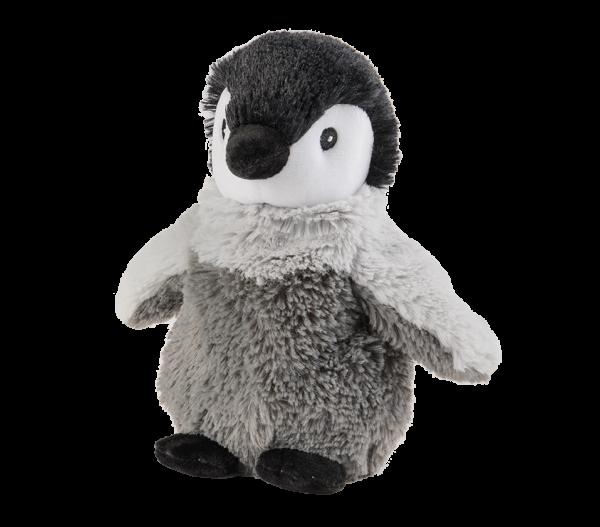 Warmies MINIS Baby Pinguin (1 Stück)