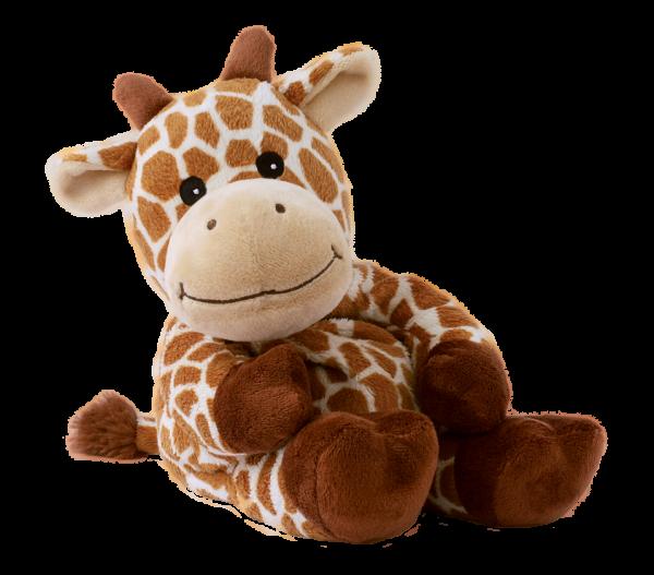 Warmies Giraffe Giraffana (1 Stück)