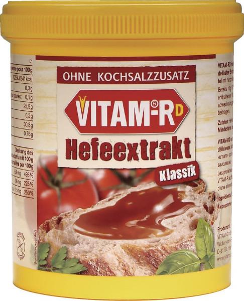 Vitam-RD , natriumarm (1000g) VITAM