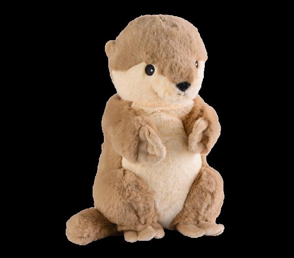 Warmies Otter (1 Stück)