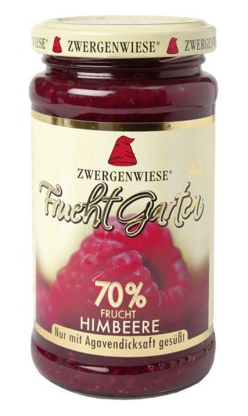*Bio FruchtGarten Himbeere (225g) Zwergenwiese