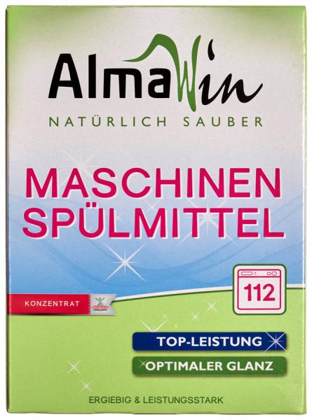 Maschinenspülmittel (2,8kg) AlmaWin