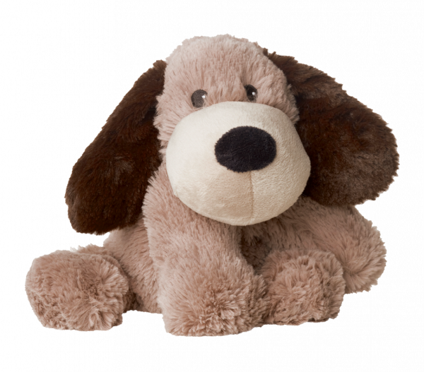 Warmies Hund Gary (1 Stück)