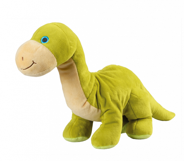 Warmies Brachiosaurus (1 Stück)