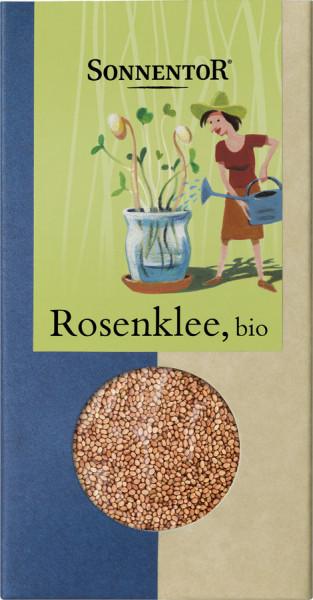 *Bio Rosenklee, Packung (120g) Sonnentor