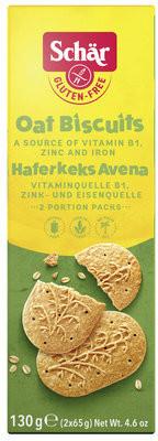 Avena - Haferkeks (130g) Schär