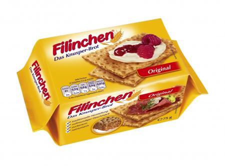 Filinchen Original - 75g