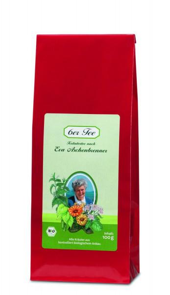 *Bio 6er Tee Eva Aschenbrenner bio (100g) HERBARIA