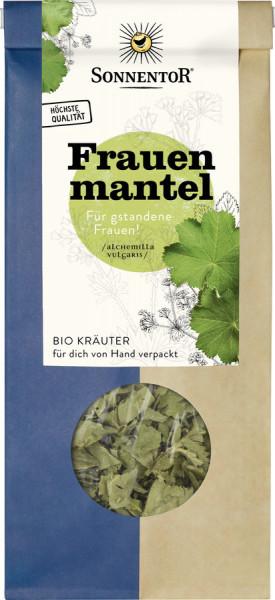 *Bio Frauenmantel lose (40g) Sonnentor