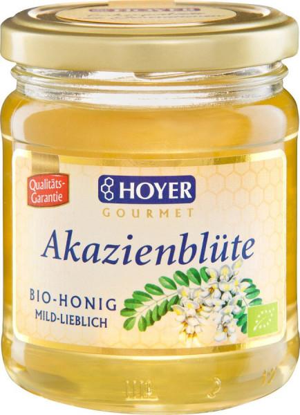 *Bio Akazienhonig (250g) Hoyer