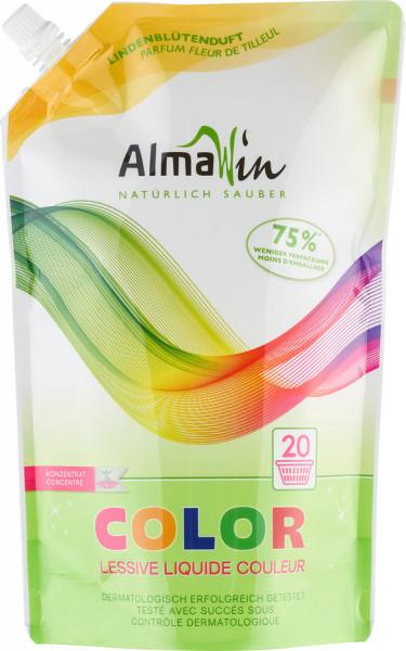 Color (1,5l) AlmaWin