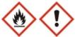 4019555100505_Hygiene-Spray-250ml_zeichen