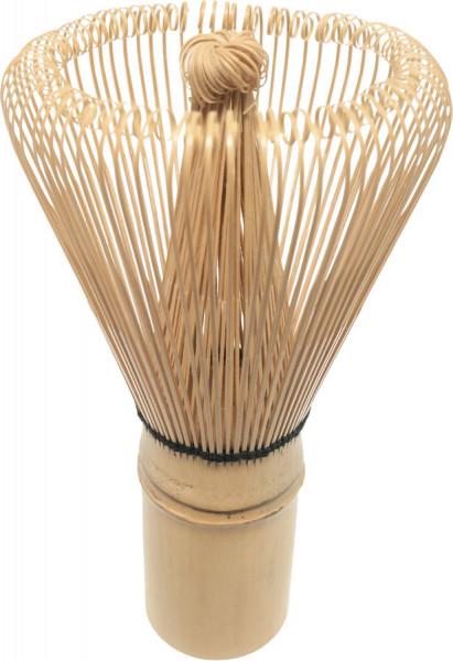 Matcha Bambusbesen (1St) Raab Vitalfood