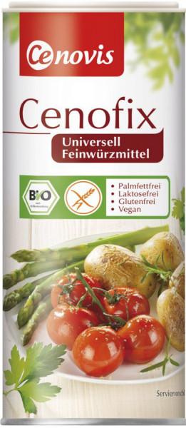 *Bio Cenofix universell, bio (200g) Cenovis