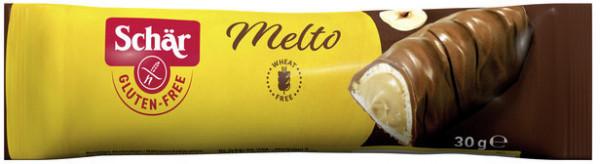 Melto (30g) Schär
