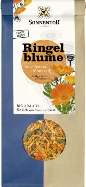 *Bio Ringelblumen lose (50g) Sonnentor