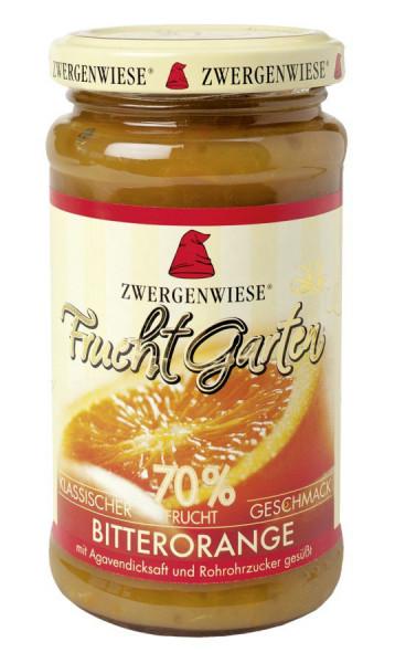 *Bio FruchtGarten Bitterorange (225g) Zwergenwiese