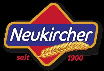 Neukircher Zwieback