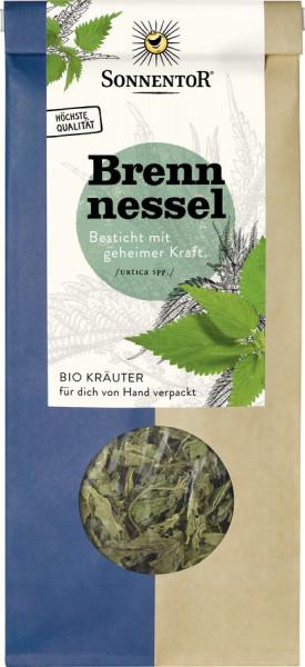 *Bio Brennnessel lose (50g) Sonnentor