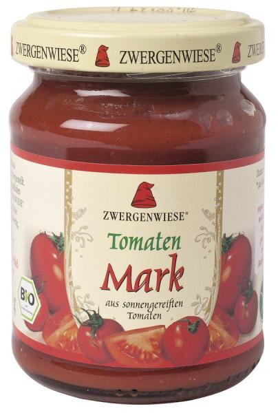 *Bio Tomatenmark (130g) Zwergenwiese