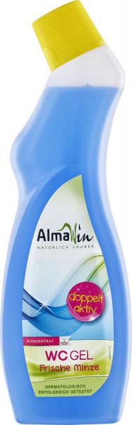 WC Gel (0,75l) AlmaWin