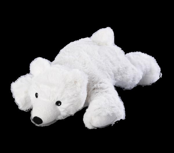 Warmies Eisbär (1 Stück)