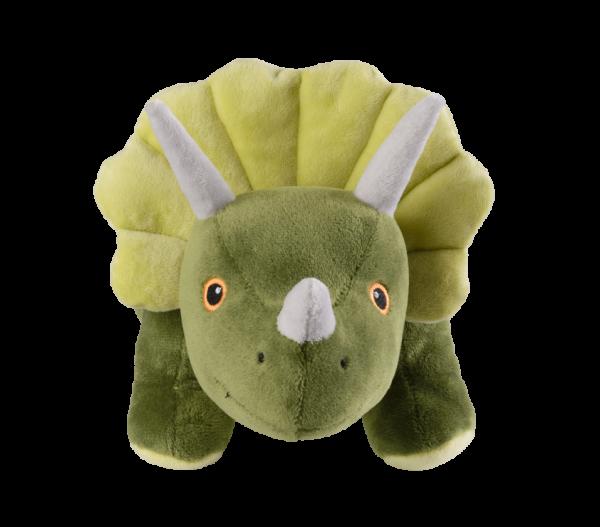 Warmies Triceratops (1 Stück)