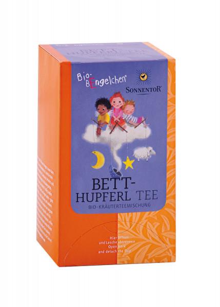 *Bio Betthupferl Tee Bio-Bengelchen®, Einkammerbeutel (20g) Sonnentor