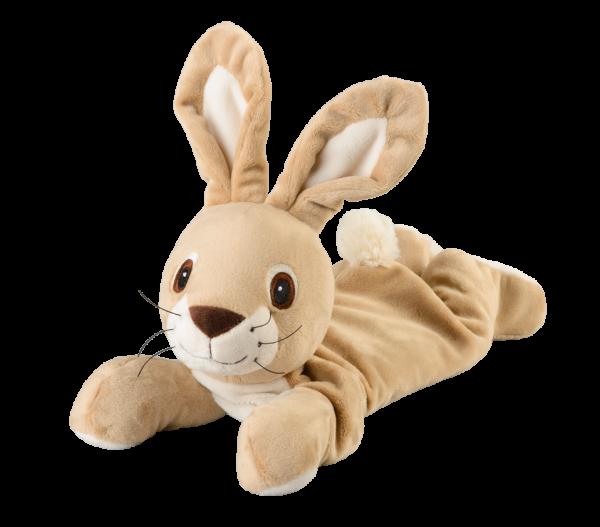Warmies Bunny (1 Stück)